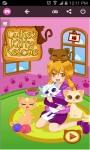 Girl Games Free screenshot 5/6