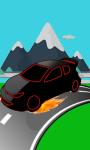 Fast Furious Race screenshot 1/1