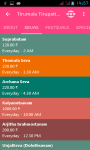 AP Temples Information screenshot 3/5