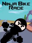 Ninja Bike Race screenshot 3/3