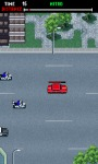 Supa Racer screenshot 2/4