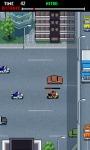 Supa Racer screenshot 3/4