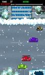 Supa Racer screenshot 4/4