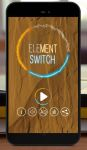 Element Switch Color screenshot 1/3