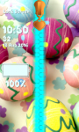 Easter Zipper Lock Screen screenshot 6/6