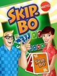 Skip Bo professional screenshot 2/5