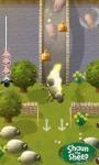 Fleece Lightning United screenshot 1/6