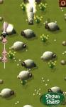 Fleece Lightning United screenshot 3/6