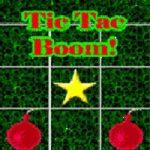 Tic Tac Boom (Hovr) screenshot 1/1
