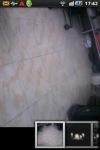 Hide Files, Photos, Videos - L screenshot 6/6