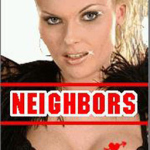 Neighbors screenshot 1/2