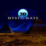 3D Mystic Ways screenshot 1/2