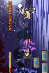 Ninja Adventure Android screenshot 1/5