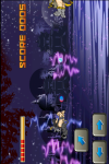 Ninja Adventure Android screenshot 2/5