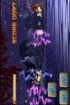 Ninja Adventure Android screenshot 3/5