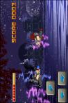 Ninja Adventure Android screenshot 4/5