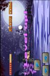 Ninja Adventure Android screenshot 5/5