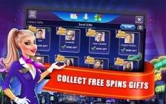 Slot City - slot machines  screenshot 6/6
