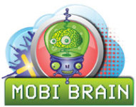MobiBrain screenshot 1/1