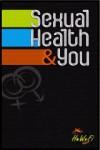 Sexual Health and You  screenshot 2/4
