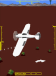 Fly and Destroy 3D screenshot 3/3