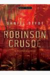 Robinson Crusoe Book screenshot 1/3
