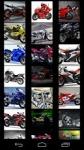 Motorbike Wallpapers by Nisavac Wallpapers screenshot 1/5