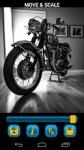 Motorbike Wallpapers by Nisavac Wallpapers screenshot 3/5