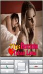 7 Tips Bercinta Tahan Lama screenshot 1/2