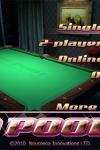 3D Pool Master Pro screenshot 1/1