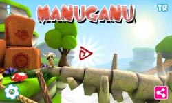 Manuganu screenshot 1/5