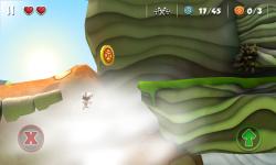 Manuganu screenshot 5/5