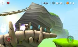 Manuganu screenshot 3/5