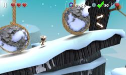 Manuganu screenshot 4/5
