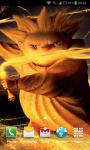 Rise of Guardians HD Wallpapers screenshot 4/6
