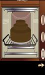 Cake Maker Free screenshot 3/3