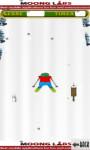Snow Runner – Free screenshot 3/6