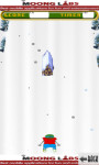Snow Runner – Free screenshot 4/6