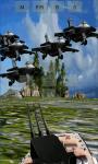 Cruiser 3D screenshot 6/6