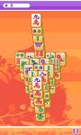 365 Mahjong Master Lite screenshot 2/4