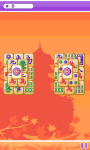 365 Mahjong Master Lite screenshot 3/4