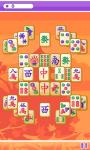 365 Mahjong Master Lite screenshot 4/4