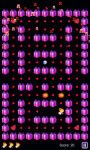 Happy valentine cupid candy bonus game free screenshot 3/4