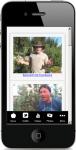 Fruit Trees screenshot 3/4