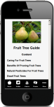 Fruit Trees screenshot 4/4
