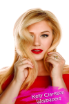 Kelly Clarkson Wallpapers for Fans screenshot 1/6