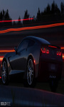 Chevrolet Corvette Wallpapers screenshot 6/6