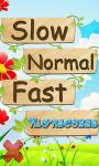 Kids Math Learn Play screenshot 1/2