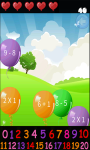 Kids Math Learn Play screenshot 2/2