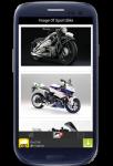 image of sport bike screenshot 2/6